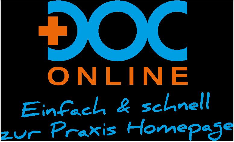 doconline logo claim